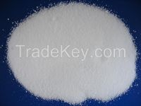 best price of Potassium Sorbate ---14MTS