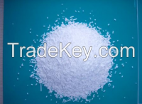 Food additive potassium sorbate price