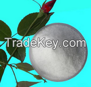 China Food Additive Manufacturer Supply Food Grade Malic Acid