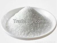 CAS NO 617-48-1 High quality food grade bulk DL Malic Acid