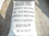 Urea Fertilizer N46% , Prilled & Granular Urea