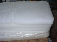Fully/semi refined paraffin wax