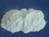 White Powder Food Grade 99% Titanium Dioxide