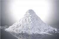 TITANIUM DIOXIDE ANATASE GRADE KOSHER CERTIFIED