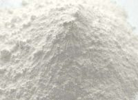 Best supplier industrial titanium dioxide r-5566