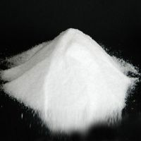 High quality Poly vinyl Alcohol PVA powder