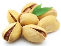Pistachio Nuts/ Pistachio Kernels