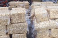Cashew Nut Kernels