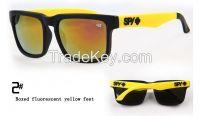 spy1 glasses