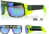spy3 glasses