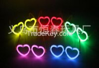 10pcs/lot whole sales new 2014 worldcup carnival festival holiday supp