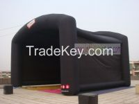 2015 new  inflatable tent