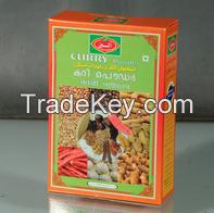 Alin Curry Powder