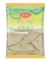 Alin Bay Leaf