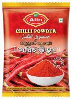 Alin Chilli Powder