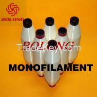Nylon 6 monofilamento hilo