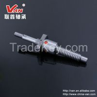 hot sales ball screw made in China