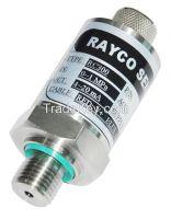 RC300 General Pressure Transmitter