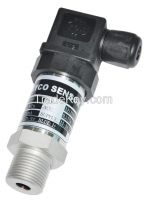 RC450 Constant Pressure Water Supply Pressure Transmitter