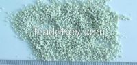 Magnesium Chloride Anbydrous Spherical Granule