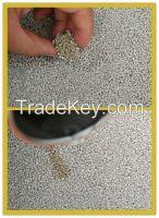 High Quality Natural Clumping Bentonite Cat Litter