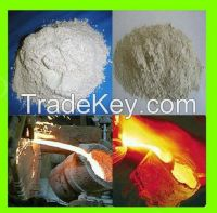 High Quality Sodium Bentonite For Foundry