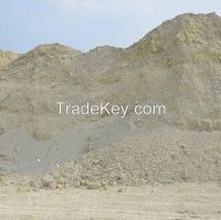 Popular Sodium Bentonite Drilling Mud for sale