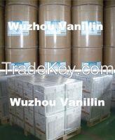 High Quality Ethyl Vanillin Powder