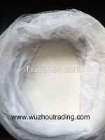 Sodium Sulphate Anhydrous (SSA)