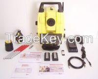 Leica Builder 505 Total Station