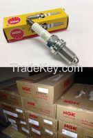 NGK Spark Plug / Glow Plug