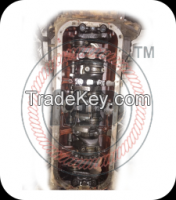 All kinds of Filters, Body Parts, Diesel Pump Parts, Engine Parts, Rubber Parts