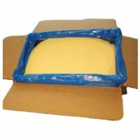 Grade AA High Quality Salted and Unsalted Butter