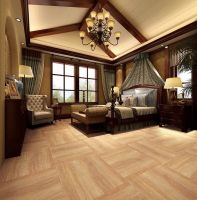 High quality wood ceramic tile flooring, Hard wood flooring and Plywoods