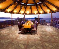 High quality wood ceramic tile flooring, Hard wood flooring and Plywoods