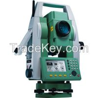 Leica FlexLine TS06 plus 3 R1000 Total Station Package