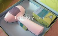 Wholesale price Tria Laser Hair Removal System 2010 Version 3.0 Brand-new 100% good quality