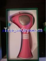 Wholesale price Tria 4x Laser Hair Removal System 2013 Version 4.0 Brand-new free shipping