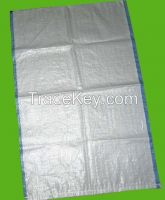 Offer various pp woven bags