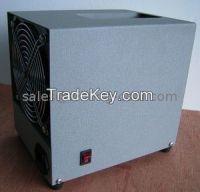 Miniature Refrigeration Dryer
