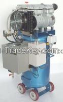 Medecal Air Compressor