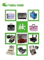 cosmetics boxes