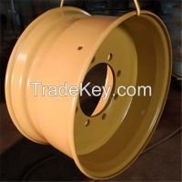 truck wheel from 8inch to 57inch