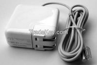 45W MagSafe Power Adapter for MacBook Pro-60W, for MacBook Air-45W