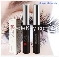 Real+ eyelash growth serum approved best eyelash enhancer in the world