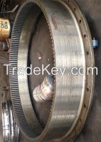 soft/hard surface gear;herringbone gear;brevel gear;helical gear;double-helical gear