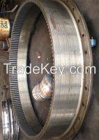 soft/hard surface gear;herringbone gear;brevel gear;helical gear;double-helical gear
