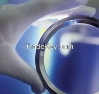 Optical Magnifiers