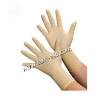 Cleanroom Latex gloves