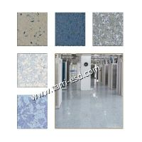 ESD PVC Tile